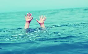 फतेहपुर : गंगा में डूबकर दो दोस्तों की मौत