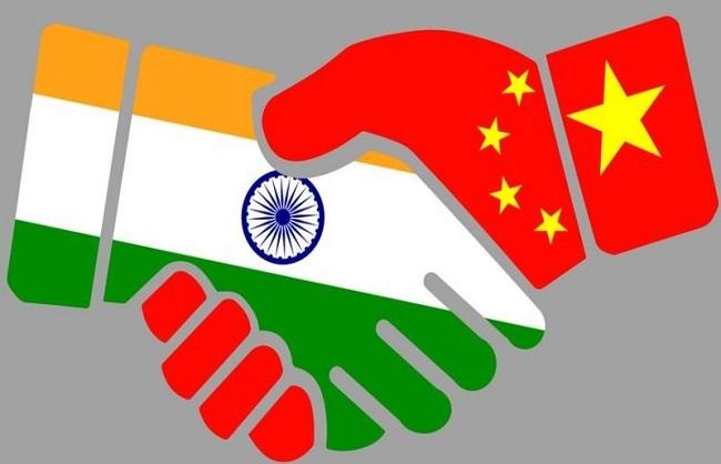 राष्ट्रीय : भारत-चीन के बीच 12वें दौर की सैन्य वार्ता जल्द होने की उम्मीद