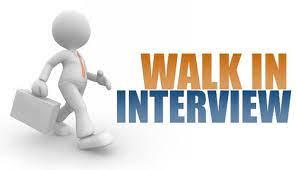 UP News :मेडिकल कॉलेज में हर मंगलवार को होगा वाॅक इन इंटरव्यू
