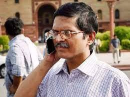 लखनऊ : सीएम योगी आदित्यनाथ के खिलाफ हत्या की जांच शुरू की तो हो गया तबादला -रिटायर्ड आईपीएस का दावा