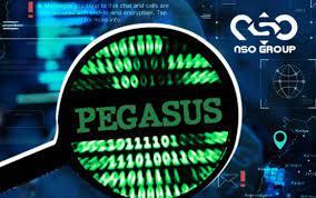 पेगासस स्पाइवेयर की सेवा देने वाली कंपनी एनएसओ ने आरोपों को नकारा