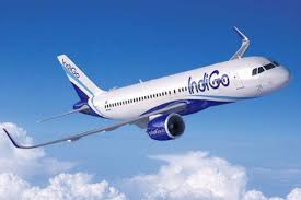 लखनऊ से रायपुर की सीधी उड़ान पांच अगस्त से