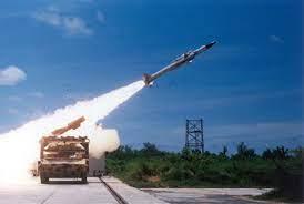 नई दिल्ली : डीआरडीओ ने नई पीढ़ी की आकाश मिसाइल किया सफल परीक्षण सेना की बढ़ेगी ताकत
