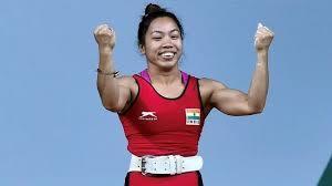 ओलंपिक : भारतीय खेल प्रेमियों के लिए बड़ी खुशखबरी, स्वर्ण में बदल सकता है मीराबाई चानू का रजत पदक