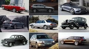 व्यापार : अर्धवार्षिक खुदरा बिक्री में वॉल्वो कार ने 52 फीसदी की बढ़ोतरी की