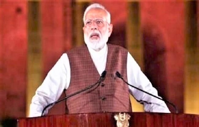 लखनऊ : प्रधानमंत्री मोदी का दौरा स्थगित, अब अगस्त में होगा यूपी के नौ मेडिकल कॉलेज का लोकार्पण