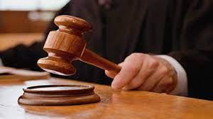 देश के 363 माननीयों पर आपराधिक केस, दोषसिद्धि होने पर हो सकते हैं अयोग्य, 296 विधायक और 67 सांसद शामिल