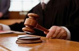 व्यापम घोटाला: सीबीआई की अदालत ने 8 दोषियों को सुनाई 7 साल कैद की सजा, 2 रिहा