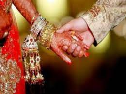 आगरा : एक ही फंदे पर लटके मिले नव दम्पति का शव, चार महीने पहले हुई थी शादी