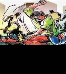 फतेहपुर: कुएं से पानी भरने के विवाद में चले लाठी-डंडे, सात घायल