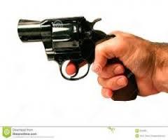 लखनऊ : पढ़ाई के लिए डांटने पर बेटे ने पिता को मारी गोली